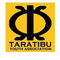 taratibu Youth Association logo
